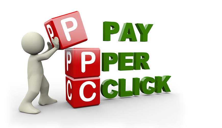 PPC The Safest Online Promotional Tool