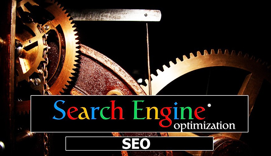 GBIM's motto of keeping quality first is what makes it a leading SEO company in India