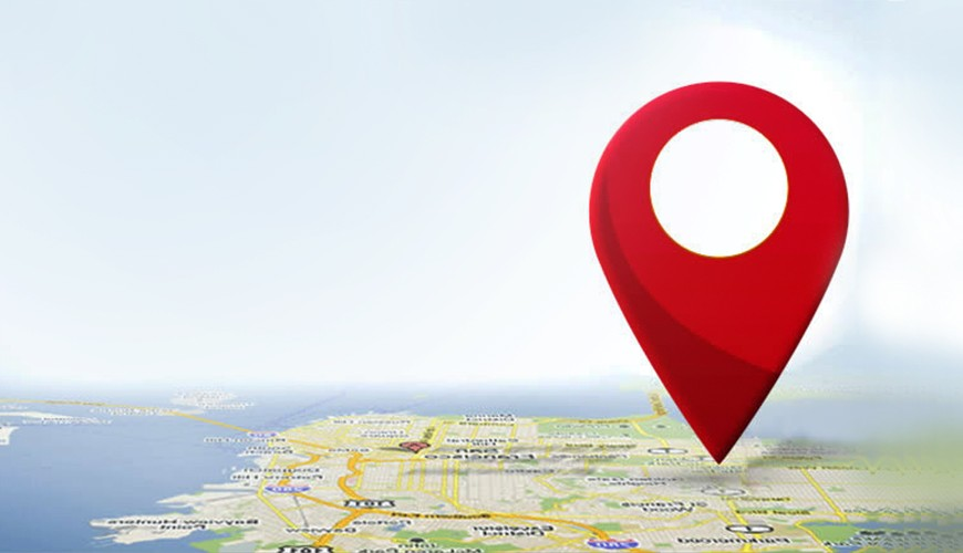 Have you integrated your business listing with your Google+ Account yet ?