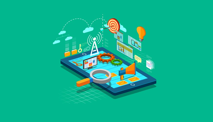 How SEO Services Help Speed Up Mobile Websites?