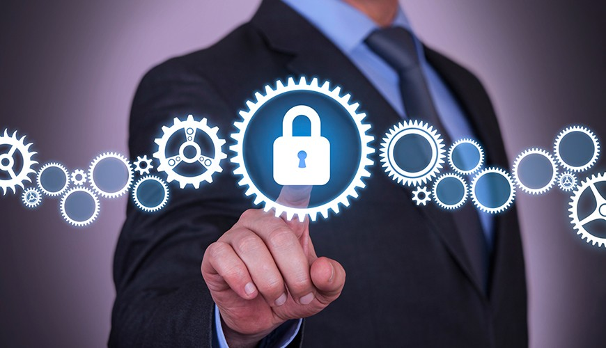 Learn How Website Security Impacts SEO