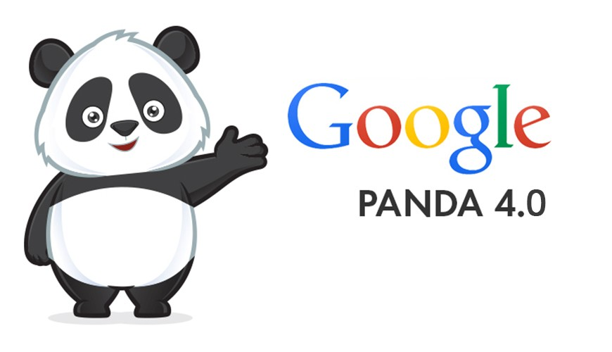 Panda 4.0 Has Google Got It Right