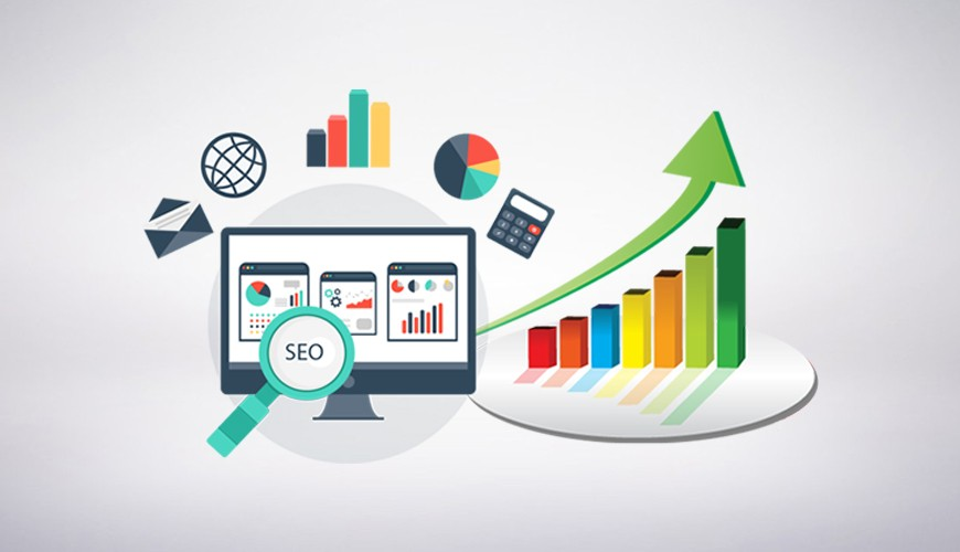SEO Experts Assist Users to Access Content on Mobile Easily