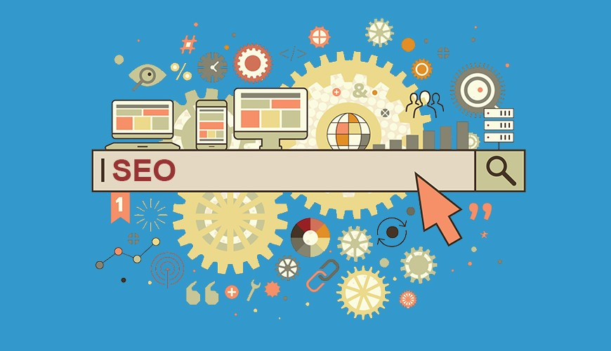 Simple Websites Will Always Lead To A Better SEO.