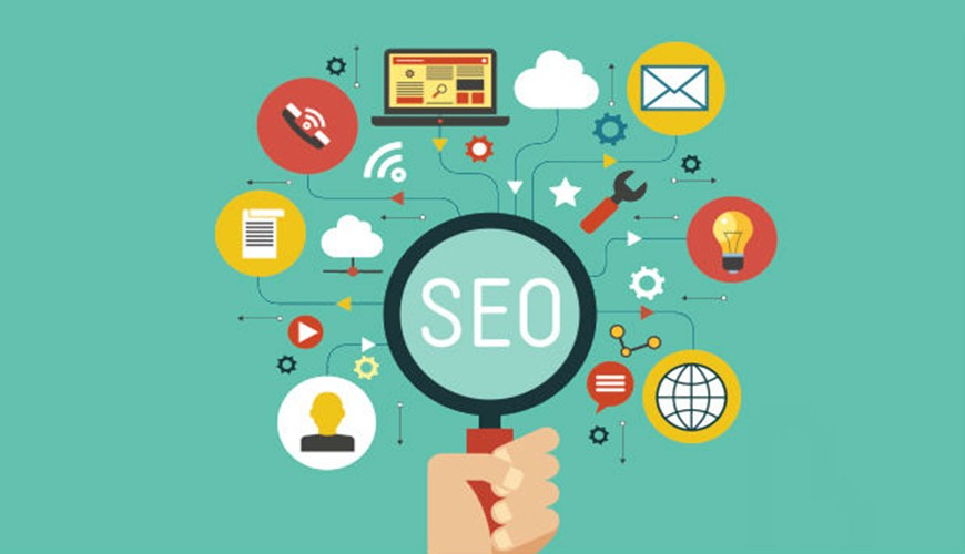What Role Does SEO Play for Marketing?