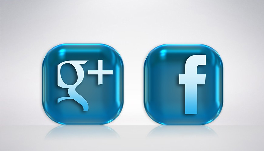 Why Is Google Better Than Facebook For Business