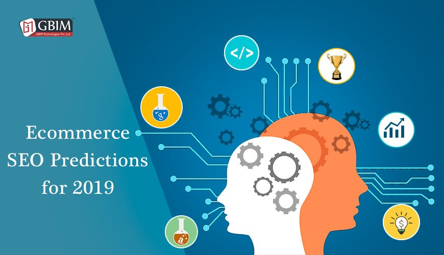 eCommerce SEO Predictions for 2019