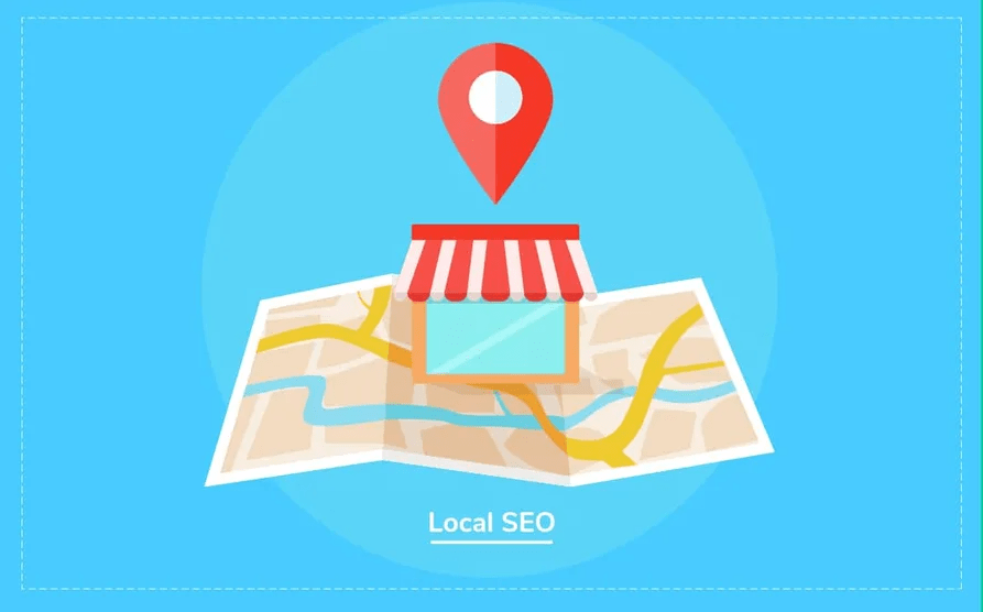 How You Can Change Your Game with Local SEO in 2019? Here are Some Industry Insights