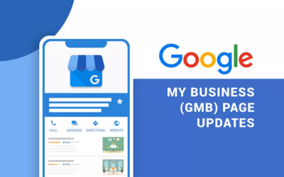 Google My Business – Be Vocal about Local!