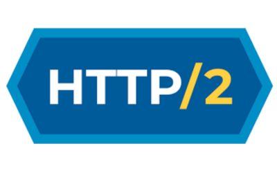Will Googlebot Speak HTTP/2 Soon?