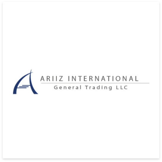 Ariiz International
