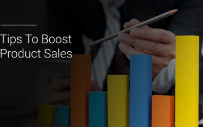 Facebook Dynamic Ads: Useful Tips To Boost Product Sales