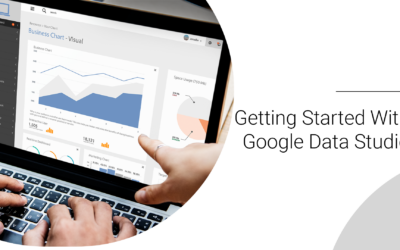 Getting Started With Google Data Studio: A Beginner's Guide